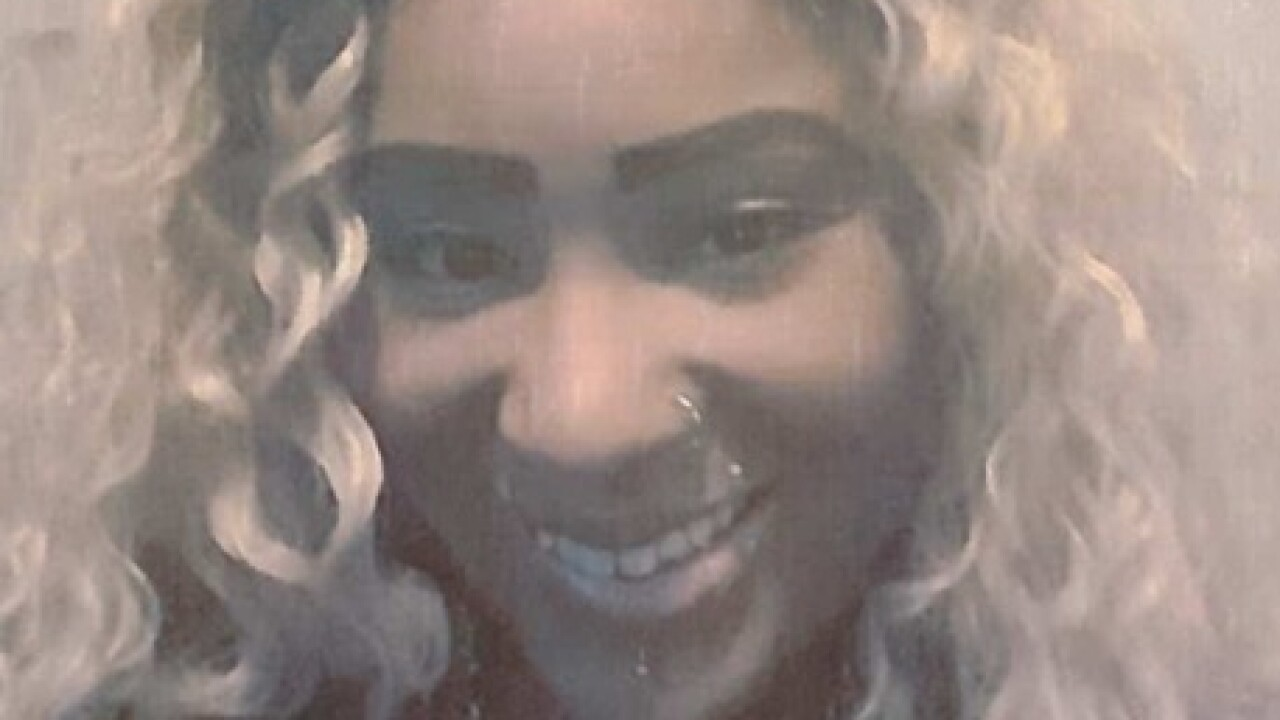 Police seeking missing Detroit woman who suffers from schizophrenia, bipolar disorder