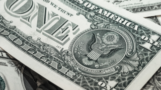 money-one-dollar-bill.png