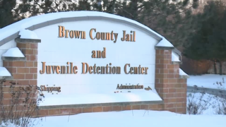 Youth Prisons in Northeast Wisconsin.png