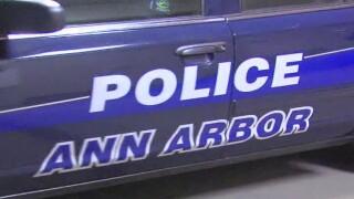 ann arbor police.jpeg
