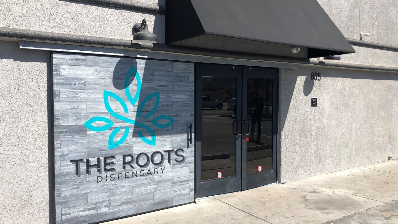 the roots cannabis dispensary lompoc.jpg