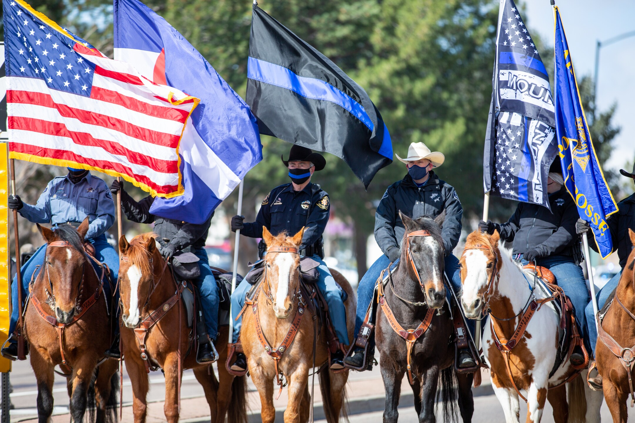 officer eric talley procession_sarah moore.jpg
