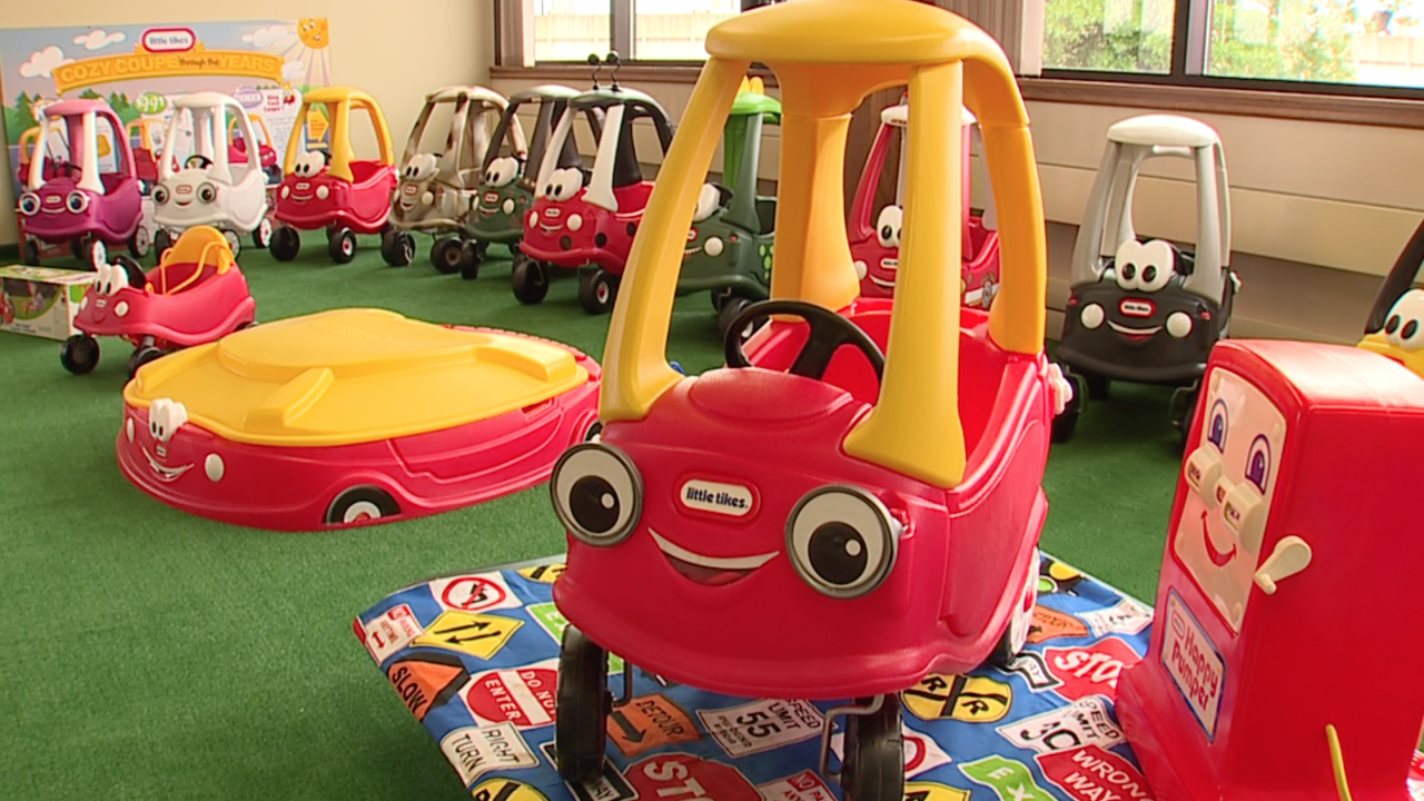 Little Tikes 4.png