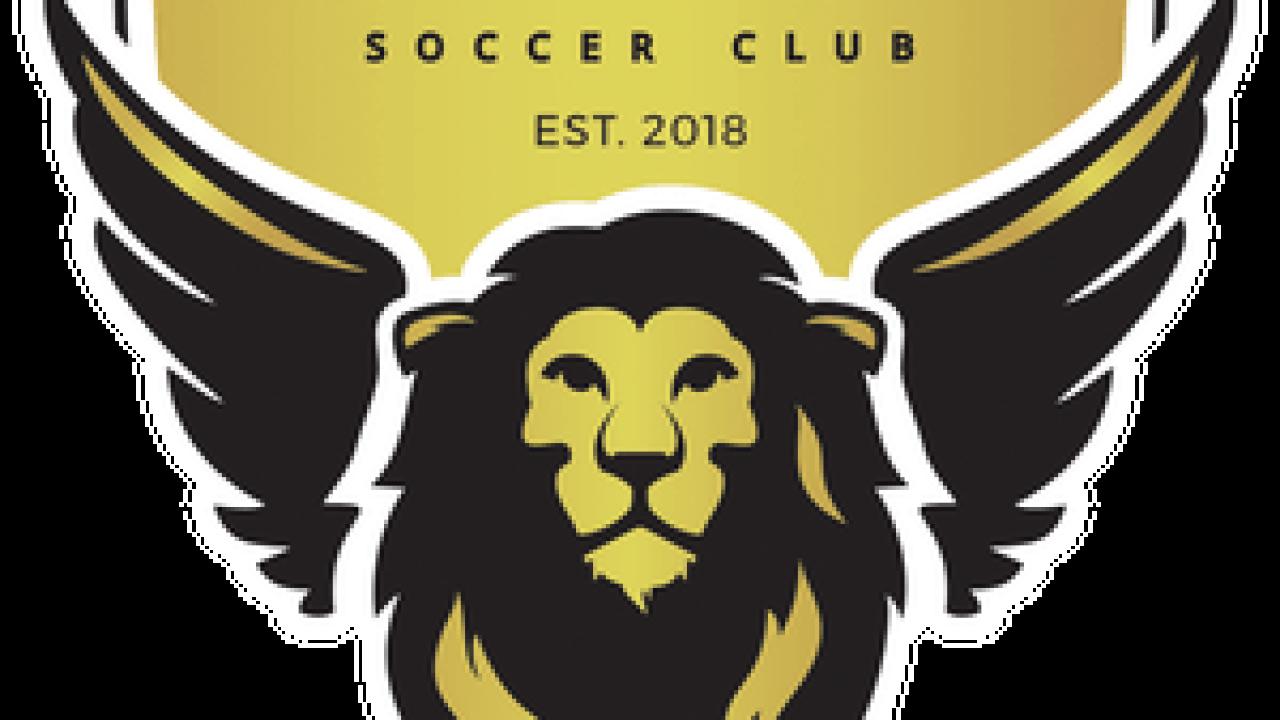 Tallahassee Soccer Club