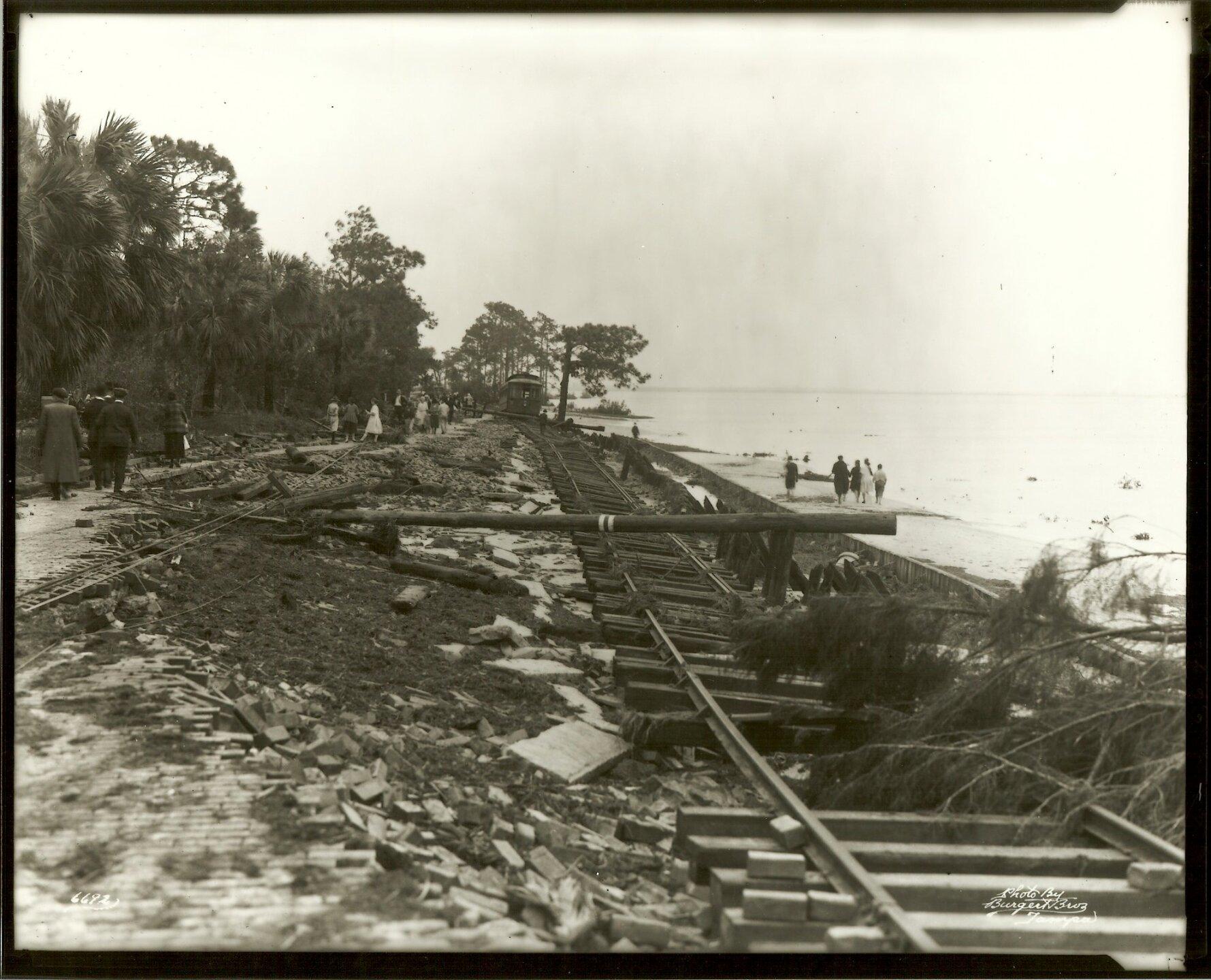 tbhc - 1921 hurricane - bayshore near ballast point.jpg