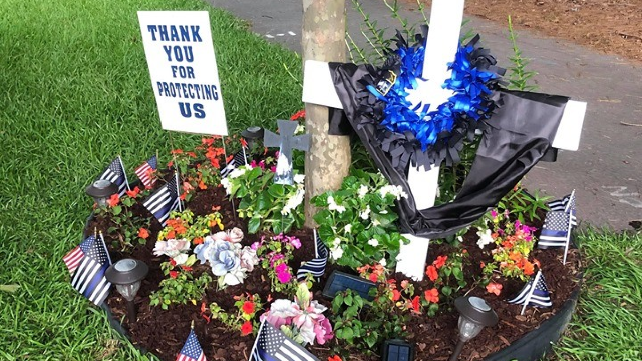 Fallen Virginia Beach officer memorial.png