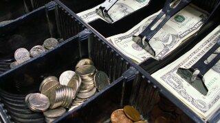 cash-register-1885558_1280.jpg