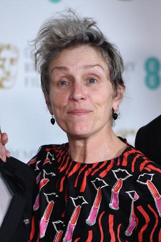 PHOTOS: 2018 Oscar nominations