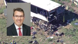 bus-crash-victim.png