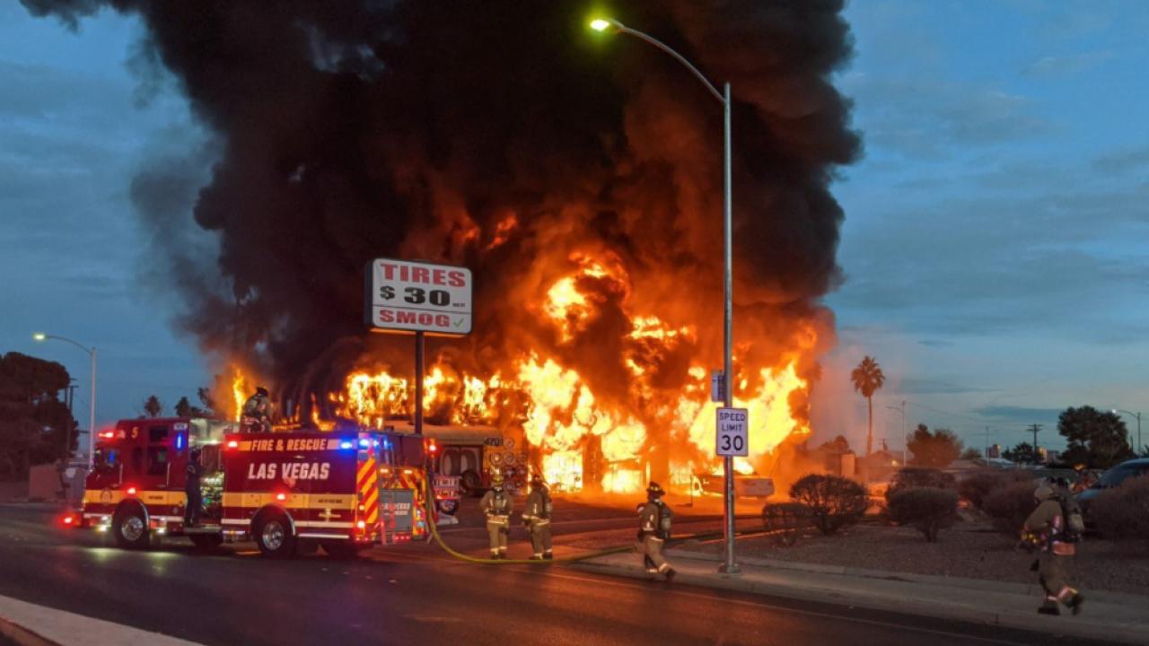 Tire shop fire 3.PNG