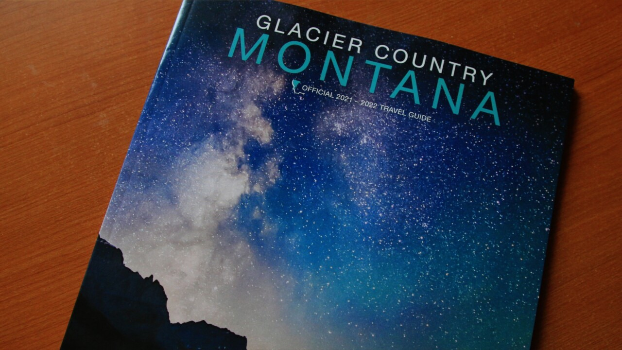 GlacierCountryGuide.jpg