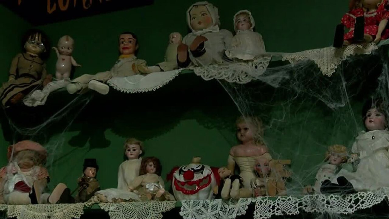 St.-Pete-Museum-of-History-opens-Creepatorium-exhibit.jpg