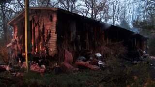 Montcalm Co Fatal Fire.jpg