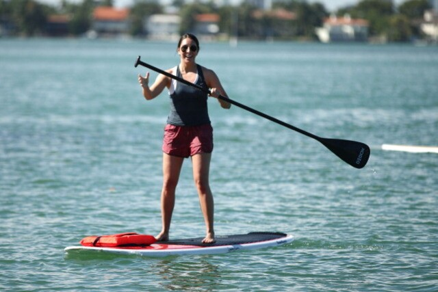 Stay fit as a family with these fun events in San Diego County
