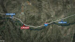Authorities release names of tow truck operators killed on Interstate 90