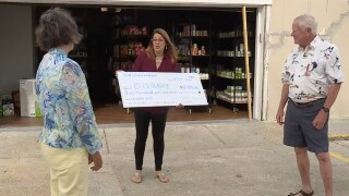 wptv-2400-donation-Elev8Hope.jpg