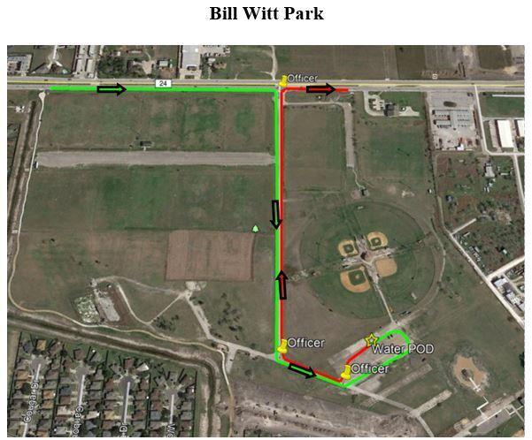 bill-witt-map.jpg