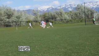 Check the schedule for UYSA's Spring StateCup