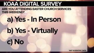 SURVEY Easter FSG.jpg