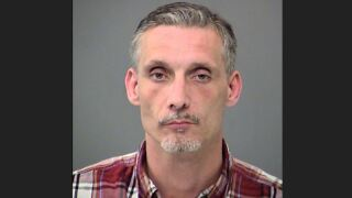 Indianapolis man beat mother with cast iron pan, left her for dead, court docs say