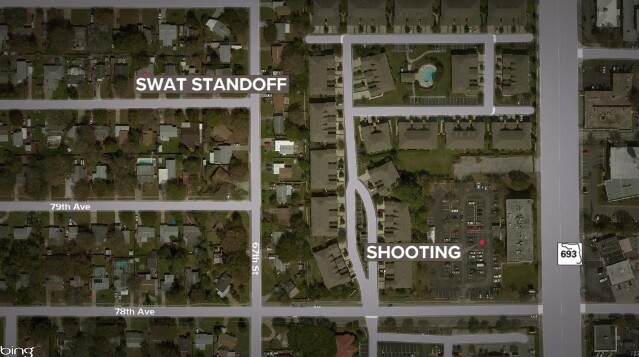 SHOOTING AND STANDOFF PINELLAS COUNTY MAP.jpg