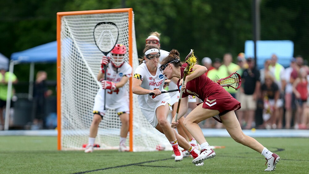 052619_WDI_Final_BostonCollege_Maryland_zb_29.jpg