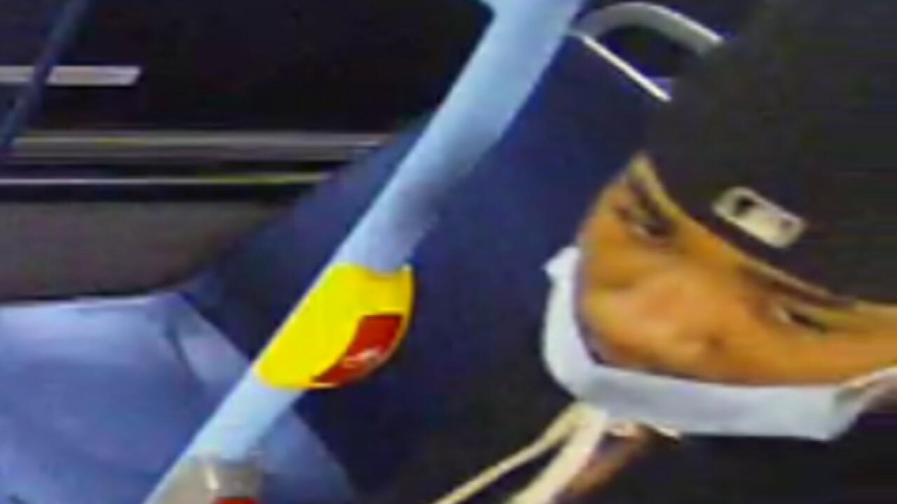 Teddy Drive suspect 4.jpg