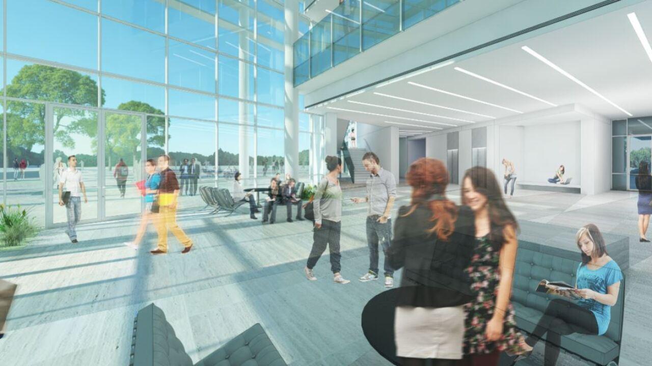 FGCU Water School rendering 4.JPG