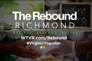 ReboundRichmondURL.jpg