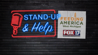 Universal-16-9-1280x720-Stand-Up-&-Help.png