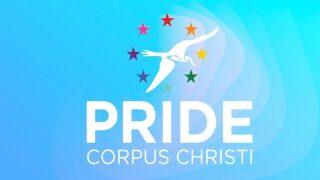 Corpus Christi PRIDE celebration to begin next week