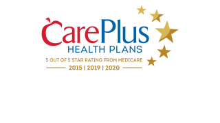 care plus health plan logo 2020.png