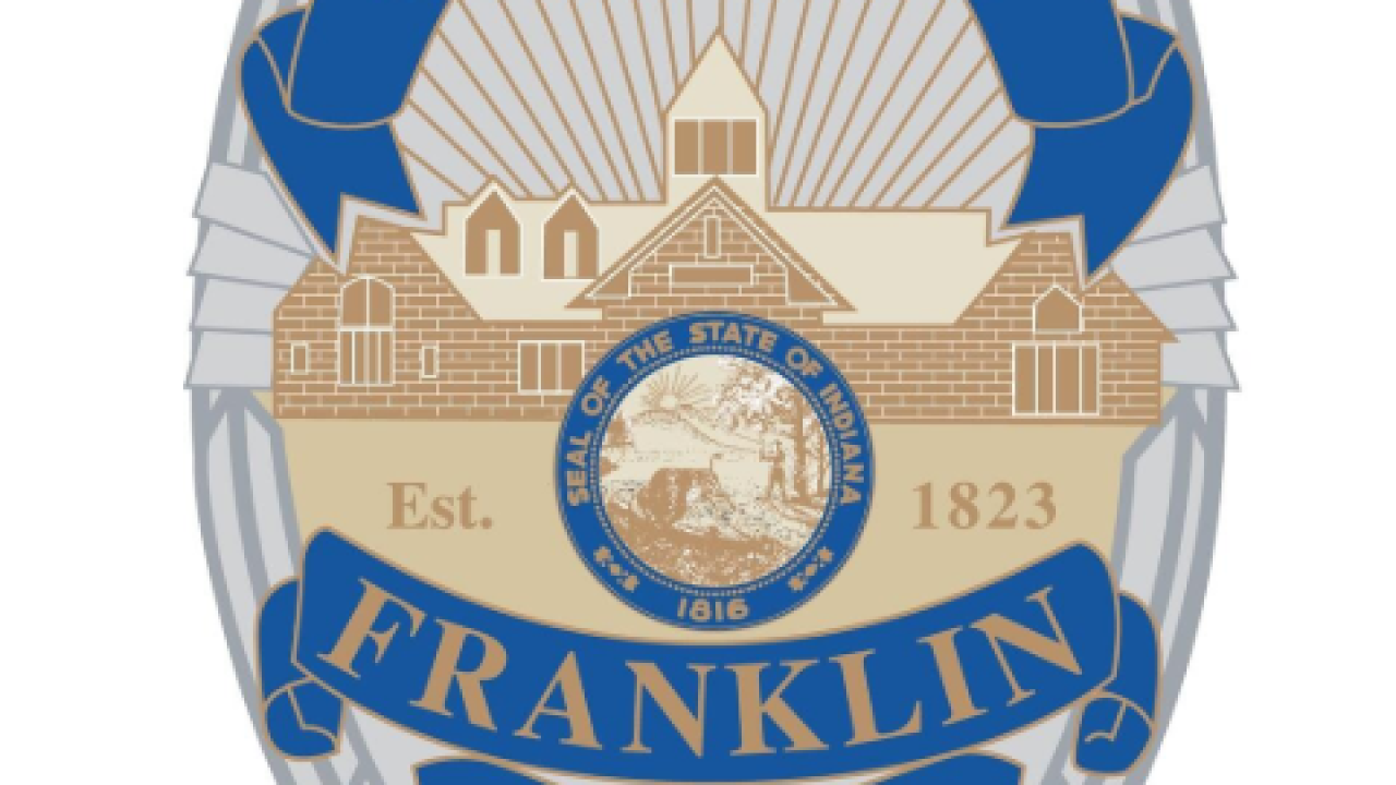 Franklin Police Two.PNG