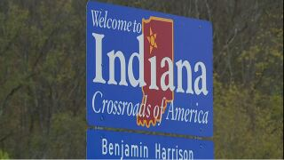 Indiana State Line Sign.JPG