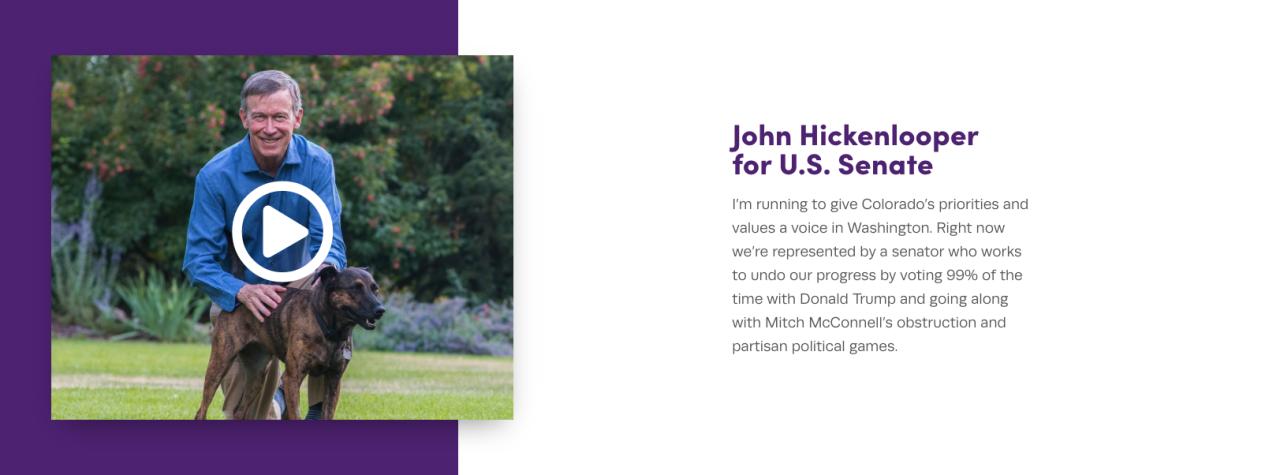 john hickenlooper for us senate 2020.png