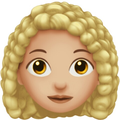 These are all the new emoji coming out with Apple's iOS 12.1update