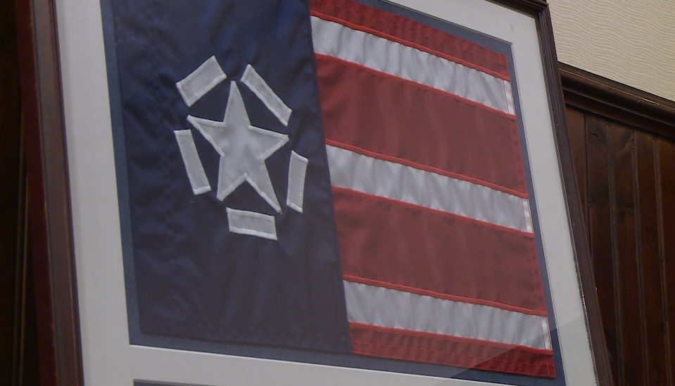 Freedom Flag 03.png