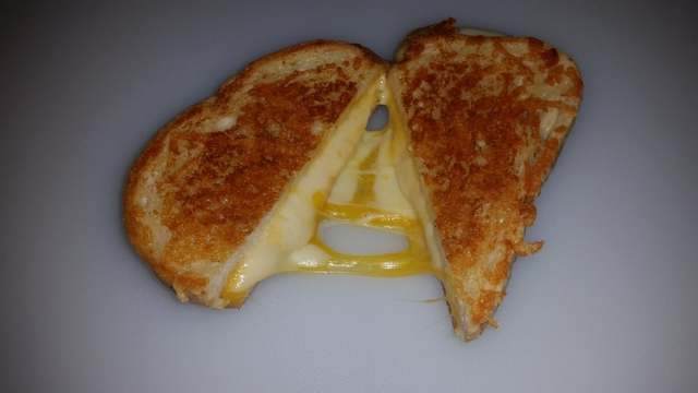 Photo gallery: Best grilled cheese in metro Detroit on National Grilled Cheese Day