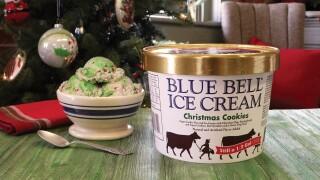 BlueBell-ChristmasCookies_PressShot-RGB.JPG