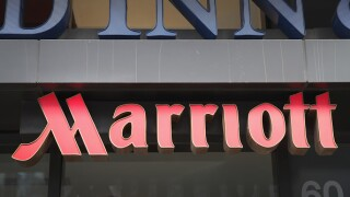 Marriott Hotels Announce Large Data Breach Affecting 500 Million Customers