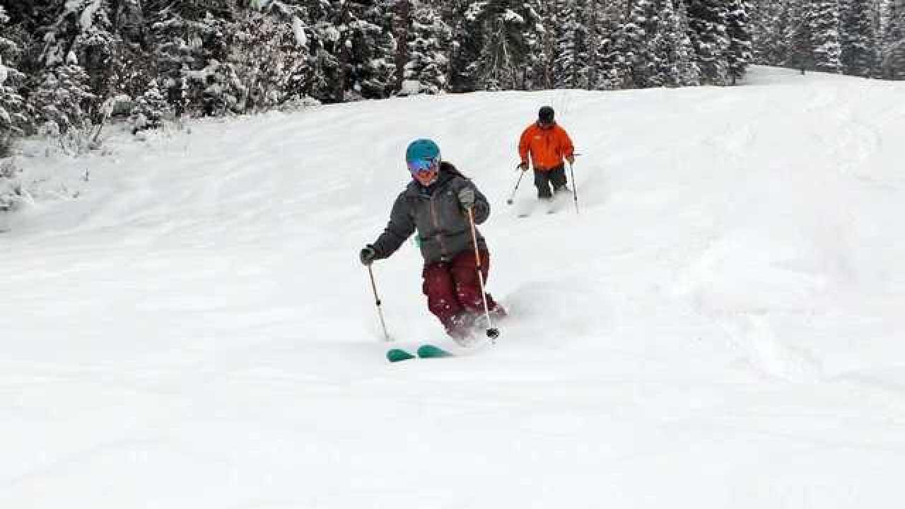 get ready! idaho ski resorts are opening this week