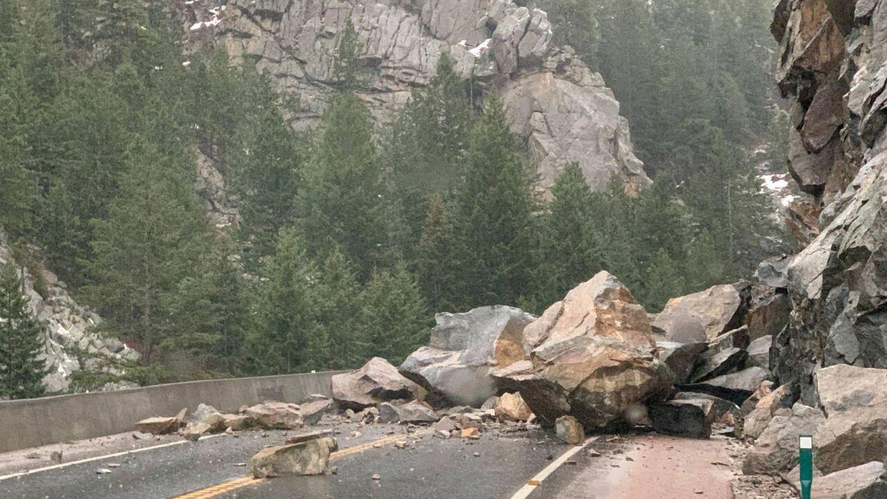 rockslide boulder ctsy Darrin Harris Frisby 5.jpg