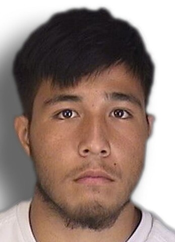 PHOTOS: 12 arrested in undercover La Vista prostitution operation
