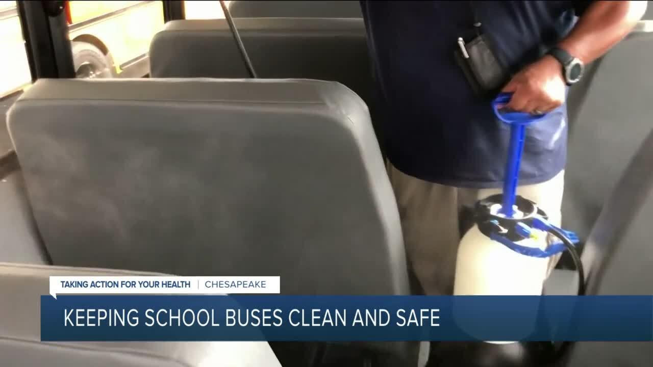 Keeping school buses clean.jpg