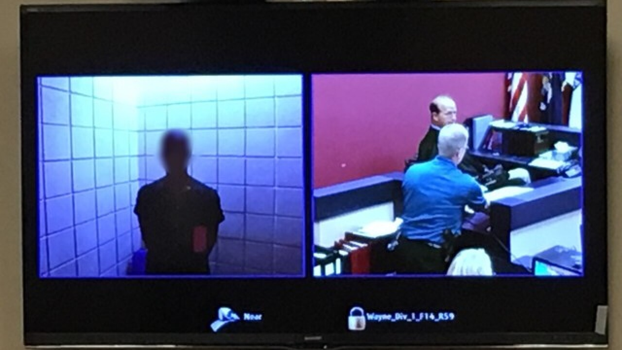 Suspected serial rapist facing new charges