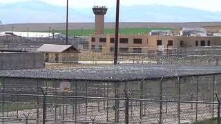 Bullock issues directive in state correctional facilities