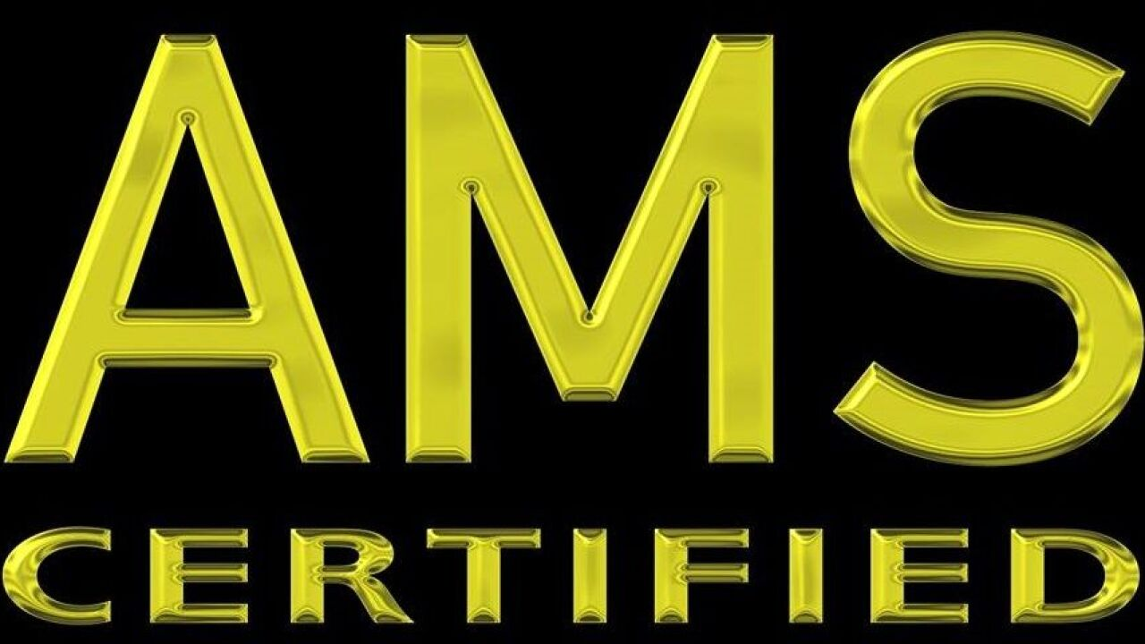 AMS SEAL