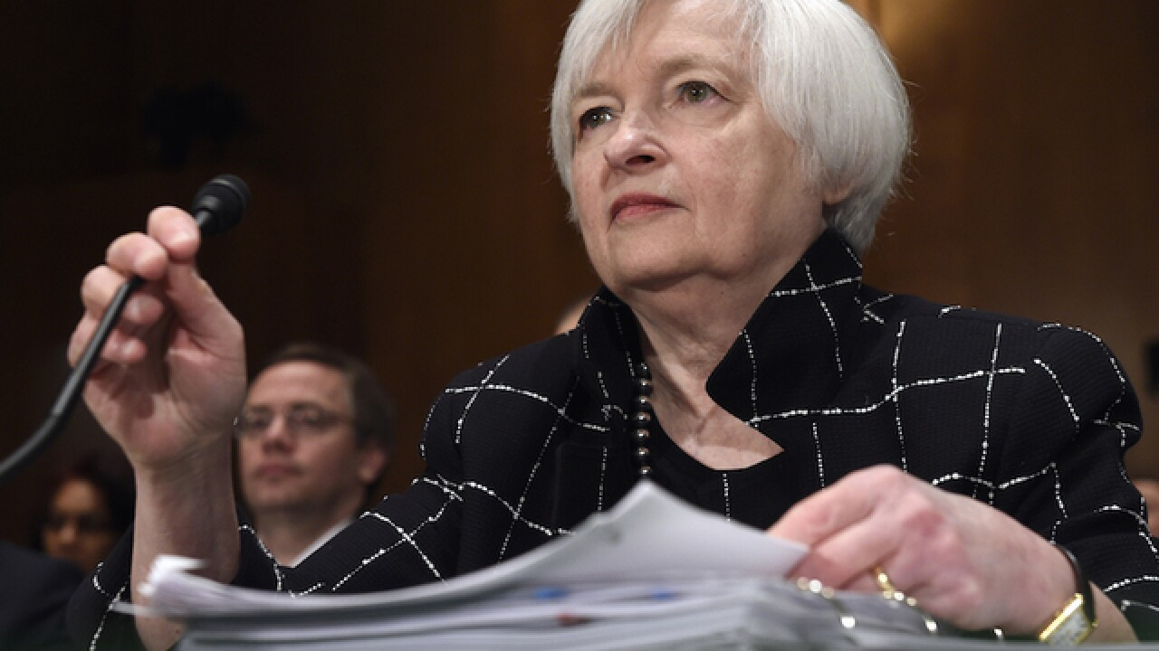 Fed keeps key rate unchanged