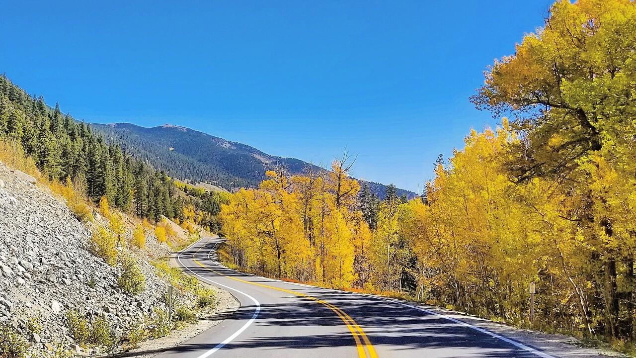 Cottonwood Pass Michael Randol.jpg