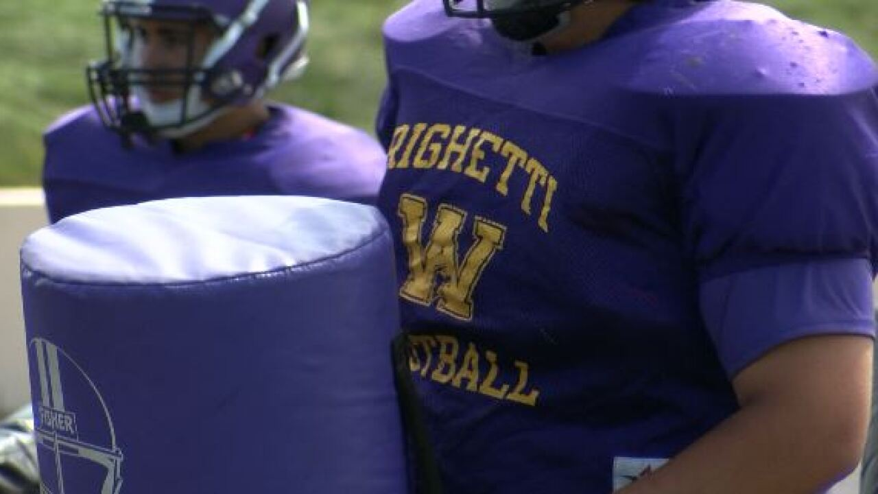 RIGHETTI FB PREVIEW.JPG